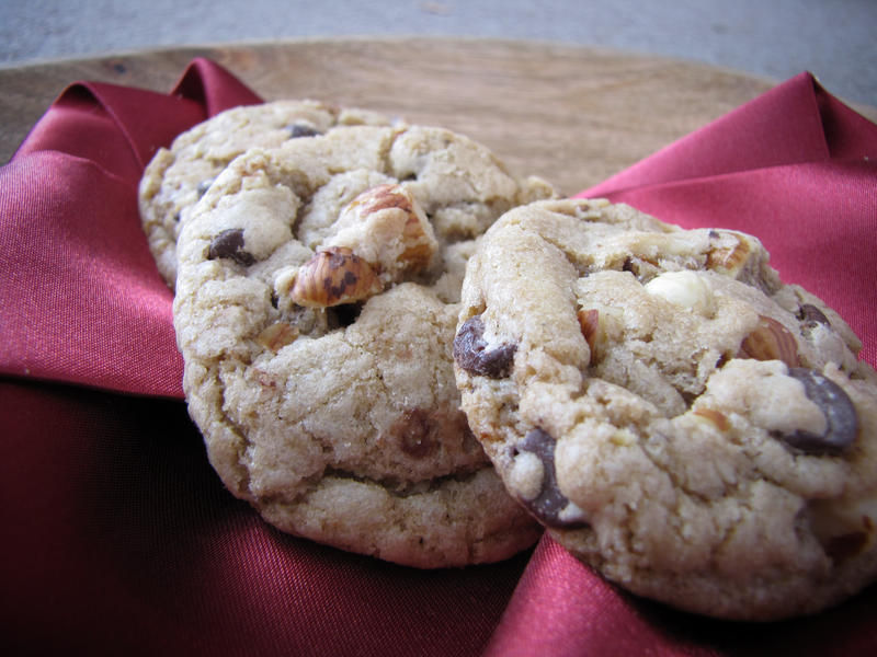 Mrs__Santa__s_Magical_Cookies_by_DerHexenmeister.jpg