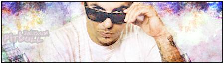 Pitbull Siggy by jalisaaa