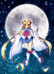 .:Ookami Moon:.