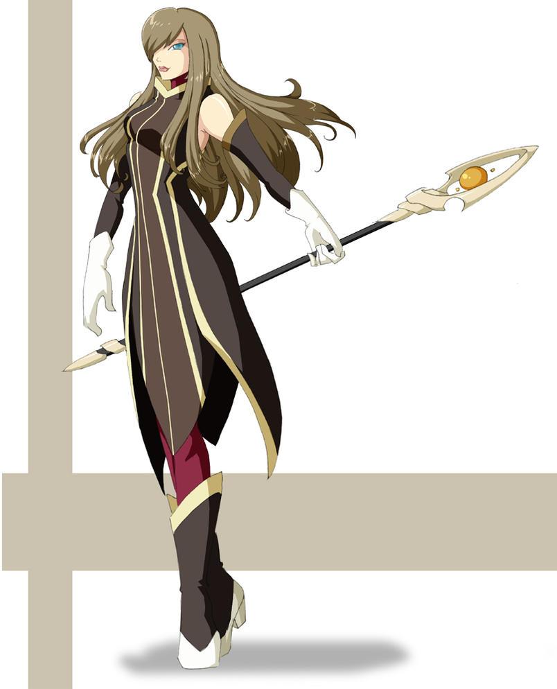 Top 3 des personnages de manga favoris Tear_Grants_by_megoomba