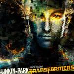 Iridescent - Linkin Park