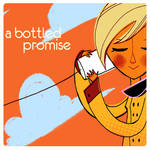 A Bottled Promise : Single