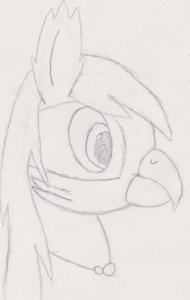 spydigger's Profile Picture