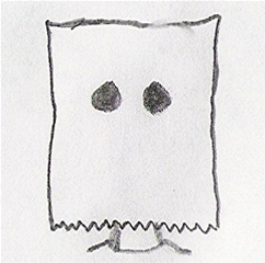 zerohero13's Profile Picture