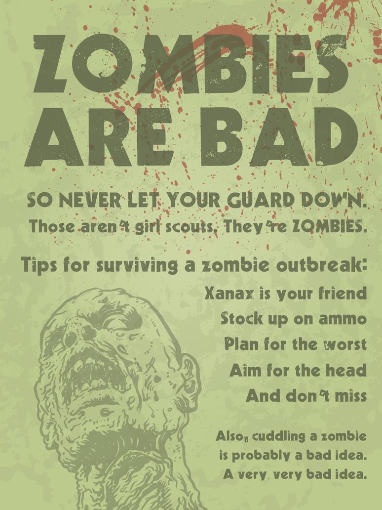 Zombie_Poster_by_SaintRGB.jpg