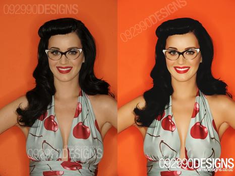 Katy Perry - 001