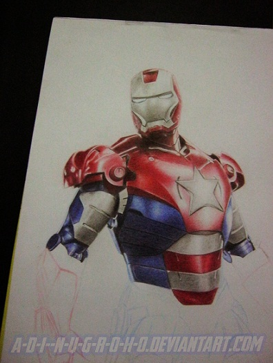 Iron America WIP IIIII by im-sorry-thx-all-bye