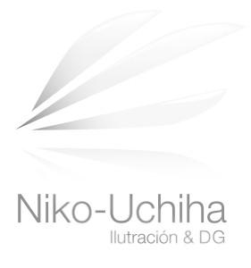 Niko-Uchiha's Profile Picture