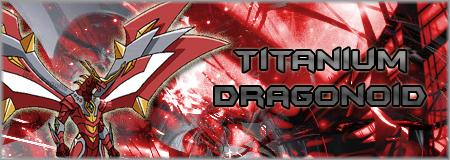 Titanium dragonoid by leodragons on deviantart titanium dragonoid by leodragons voltagebd Gallery