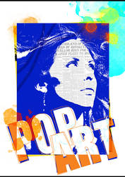 pop_art_02 by pen-tool