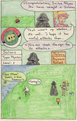 SMOCT2mini Moonplanet+Polaris - Act 3 page 7
