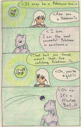 SMOCT2mini Moonplanet+Polaris - Act 3 page 16