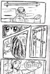 doyal comic page