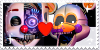 Lolbitxennard Stamp by kate-painter