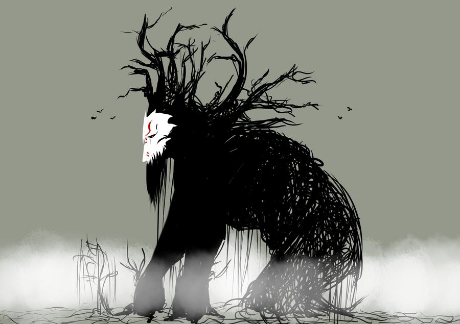 [Teste] Registro Npc Creatures Grimm_behemoth_by_munnkie-d6voq4n