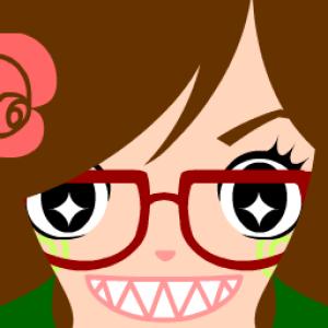 munnkie's Profile Picture