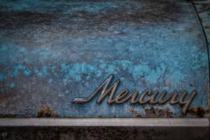 Mercury by FabulaPhoto