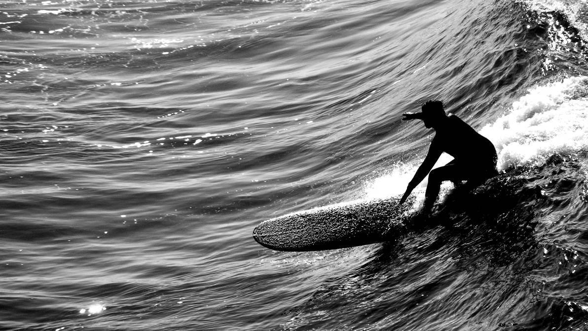 Shred by FabulaPhoto