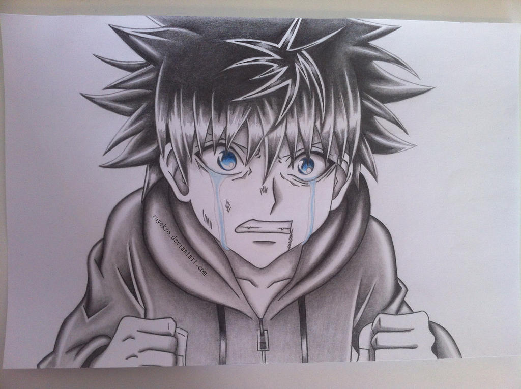 It's just a photo of Striking Hunter X Hunter Xname Drawing