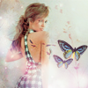 Icon Jennifer Lopez by BLAxBLA