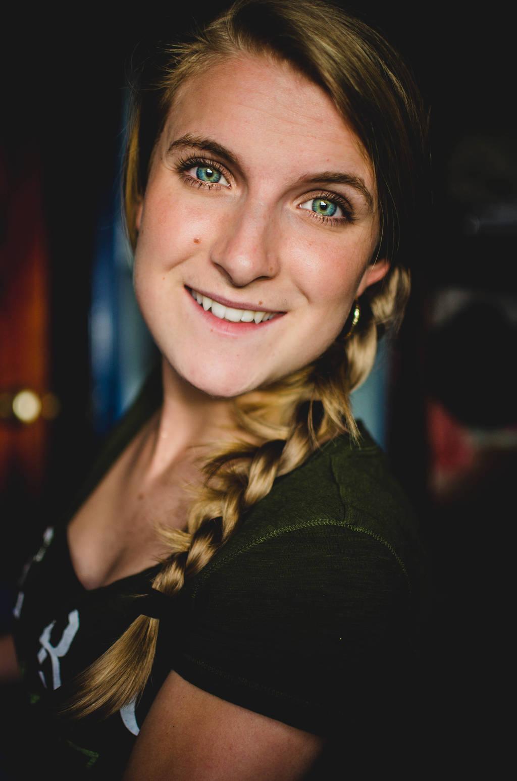 smilejustbcuz's Profile Picture