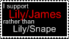 James+Lily Stamp by rhr-forever
