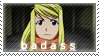 Winry stamp by rhr-forever