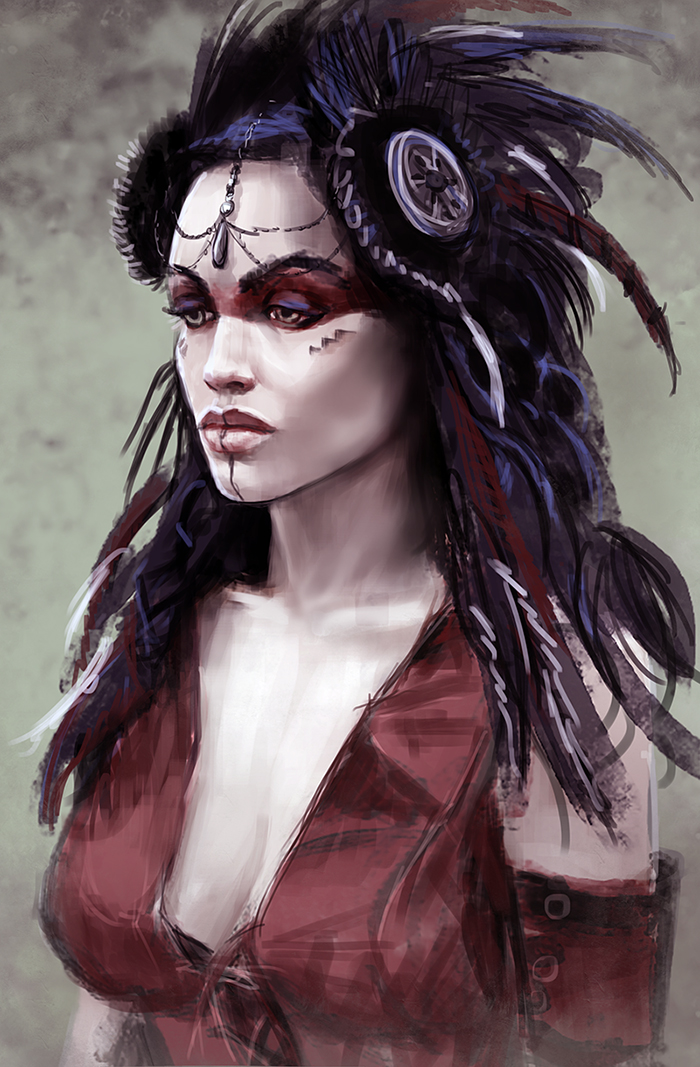 http://orig15.deviantart.net/2455/f/2015/256/3/3/shaman_2_by_kastep-d99eqo4.jpg