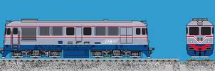 CFR 60-1322-1