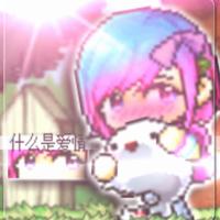 Bannedstory Battle 1 by Kynchi