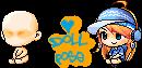 DollBase } CustomPose(?) by Kynchi