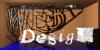 WebDesign by Gephoria