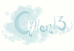 Citten13's Profile Picture