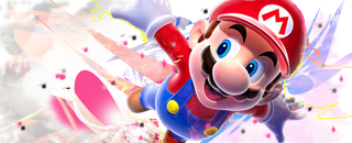 [Image: super_mario_galaxy_signature_by_solidmetal-d328hax.png]
