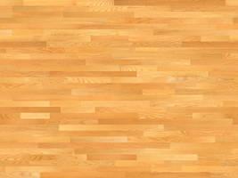 Oak Floor Tileable Texture by bkh1914