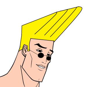 EddieZification's Profile Picture