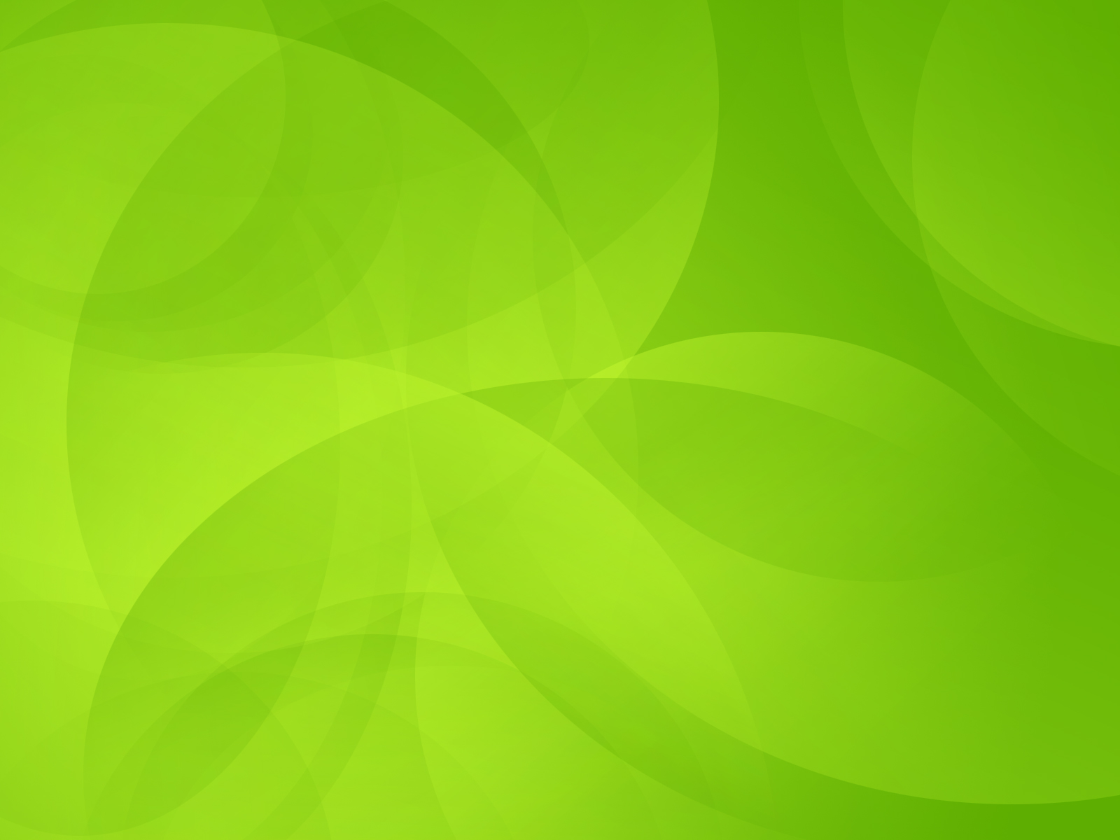 Ubuntu Swirls Green By Primoturbo On Deviantart