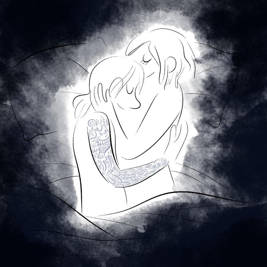 Love by bloglaurel