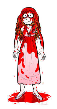 Horror (1).