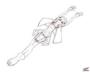 SketchTrade0017