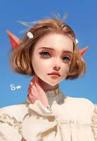 Practice ( Youtube link in description ) by Sebijy