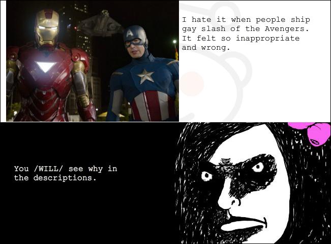 Avengers Arena  Wikipedia