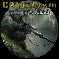Cataclysm DDA Icon