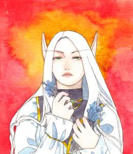 adreamofthestars's Profile Picture