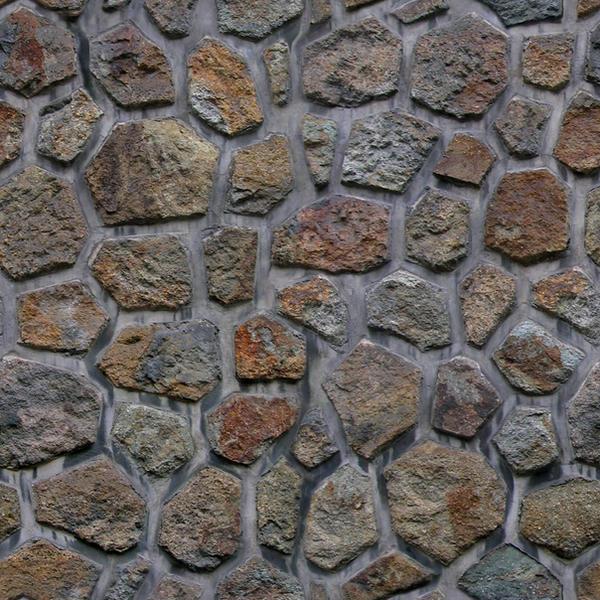 Lava Kitchen Tile
