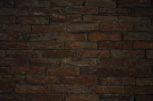texture stone by Kia01-Stock