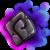 [HELIKS] Item | Rune by LightningClawedSky