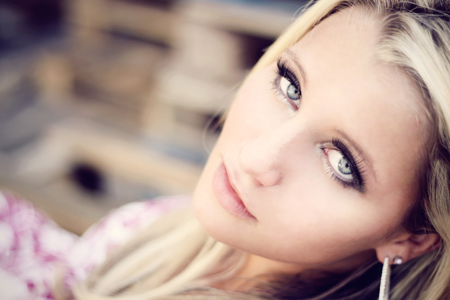 Eyes Janine_by_little_crazy