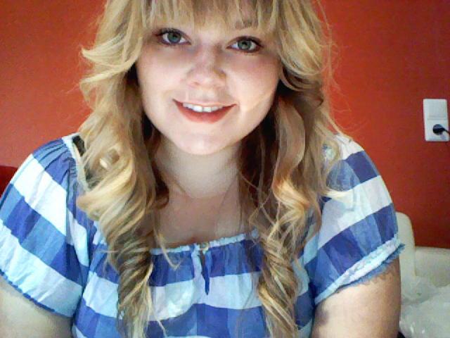 StefanieSauer's Profile Picture