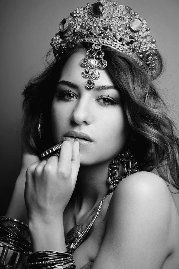 Crown by StefanieSauer